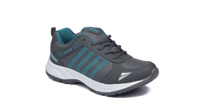 Best Sports and Running Shoes for Men in India
