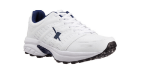 Best Sport shoes in India