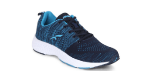Best Sports and Running Shoes for Men