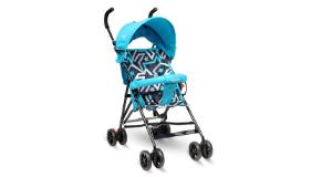 Best Baby Strollers/ Prams In India