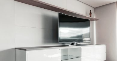 Top 7 Best Smart TV in India 2020 | Reviews & Buying Guide