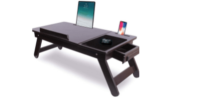 Best Foldable Laptop and Study Table in India