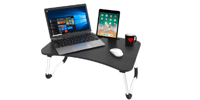Best Portable Laptop and Study Table
