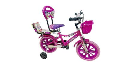 Best Kid's Bicycle