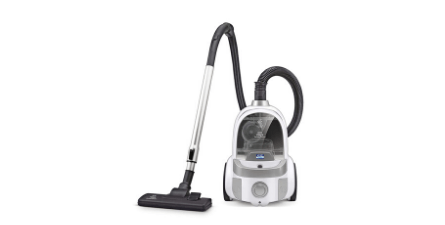 Best Vacuum Cleaners for Home in India
