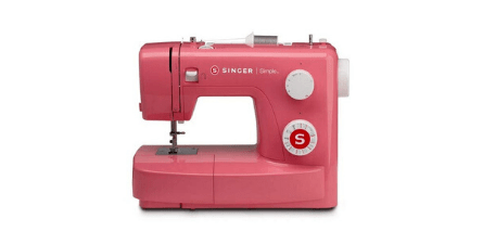 Best Sewing Machines for Home In India