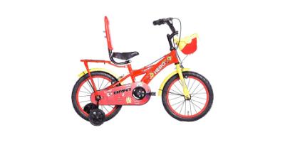 Top 6 Best Kid's Bicycle (3-5 Years) 2020 Design & Price. Best Kid's Bicycle