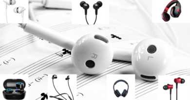 Best Headphones and Earphones Under 2000 in India