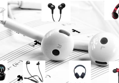 Best Headphones and Earphones Under 2000 in India