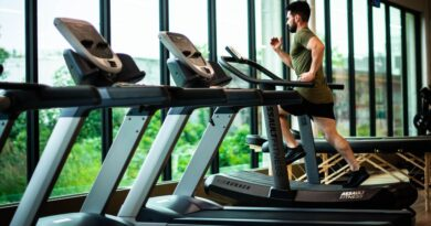 best treadmill in india for workout at home